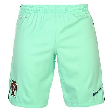 short nike portugal,New Style short Nike Portugal 1617