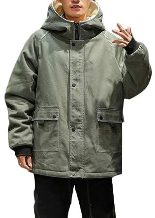 DORMA Unisex Fields Palms Green Ubud Indonesia 3D Digital Print Pullover Hoodie Hooded Sweatshirt Sweaters