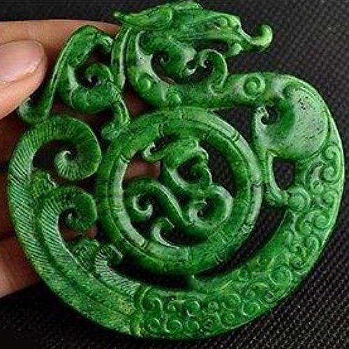 old jade - 5