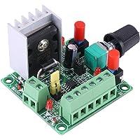 Controlador de motor paso a paso PWM Generador