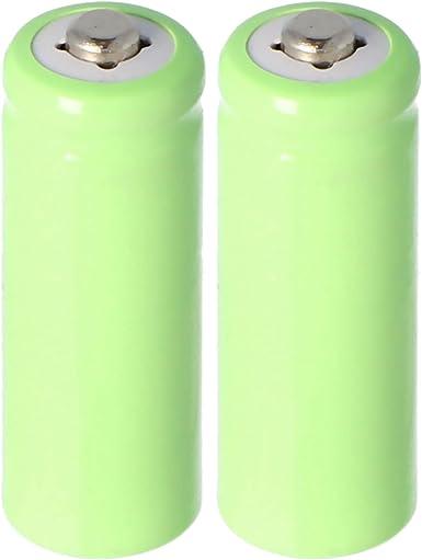 Batería para teléfono inalámbrico Hagenuk Classico: Amazon.es: Electrónica