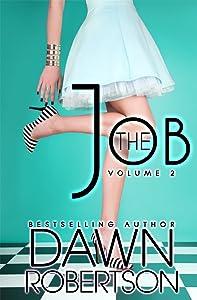 The Job (Volume Two)