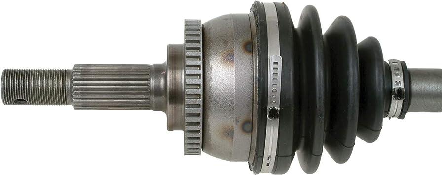 Cardone 60-6150 Remanufactured CV Constant Velocity Drive Axle Shaft