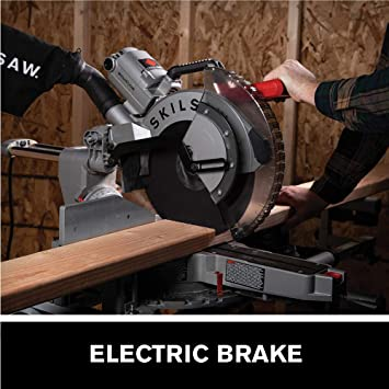 SKILSAW SPT88-01 featured image 4