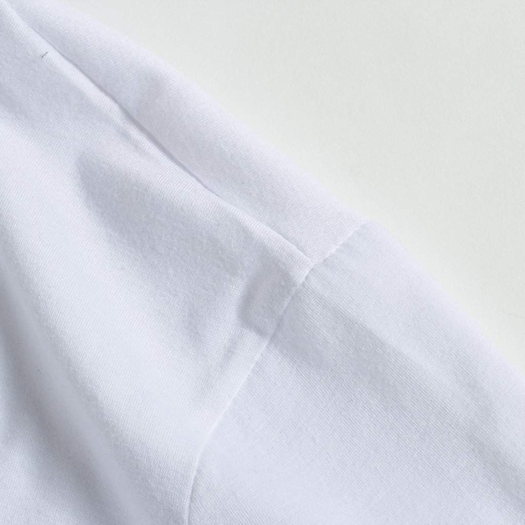 T-Shirt Femme En Coton /à Manches Courtes Et Longues Enceinte Humour Pull Grossesse Maternit/é V/êTements Hiver Pas Cher A La Mode Chemise Haut Atuomne Printemps Tunique Col Rond Impression Blouse