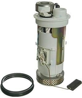 Compatible New Fuel Pump For 1991 1992 1993 Dodge Dakota V6-3.9L P74654M
