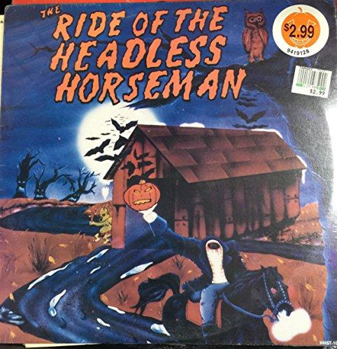 Ride of the Headless Horseman]()