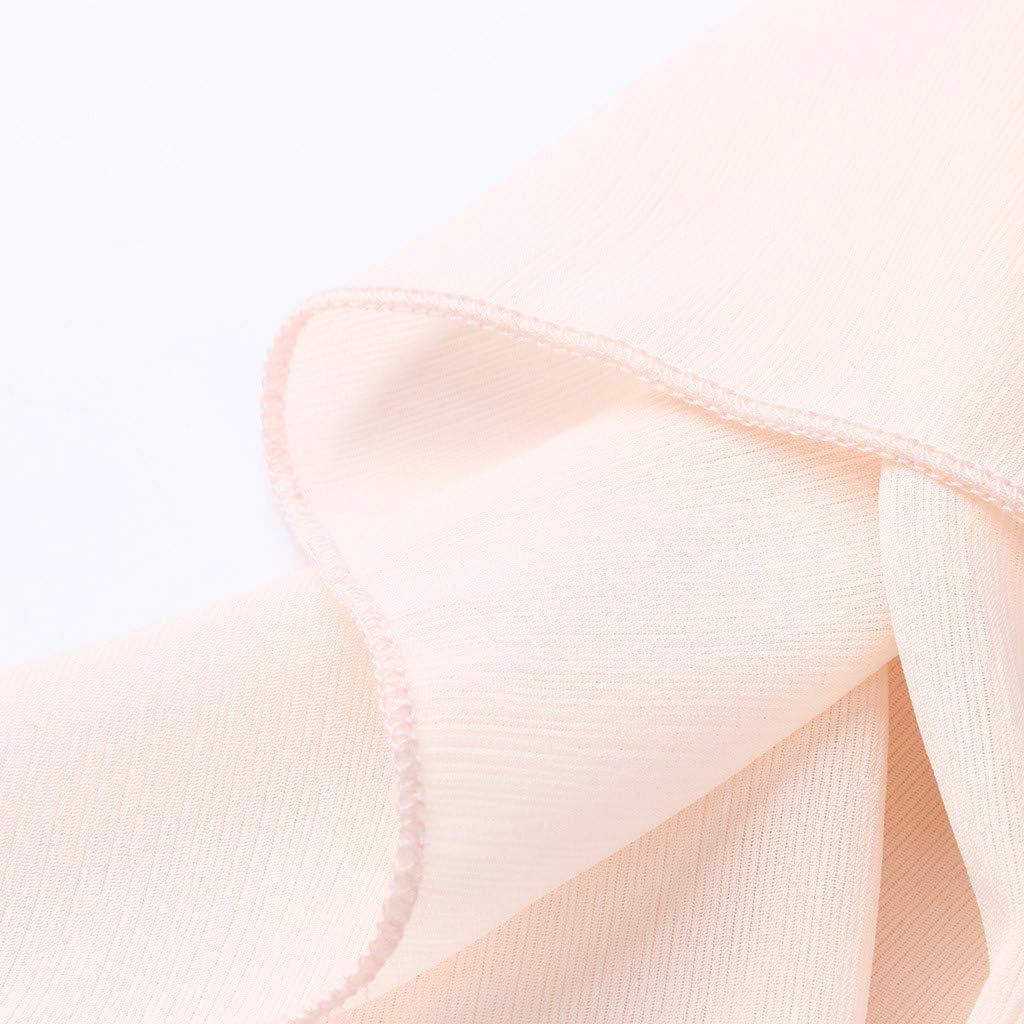 Schwangerschaft Sommer Umstandsmode Bluse Tops,Frauen Mutterschaft Kurzarm Stillen Baby Nachthemd Schwangerschaft Kleid Stillkleidung Umstandsmode G/ünstig
