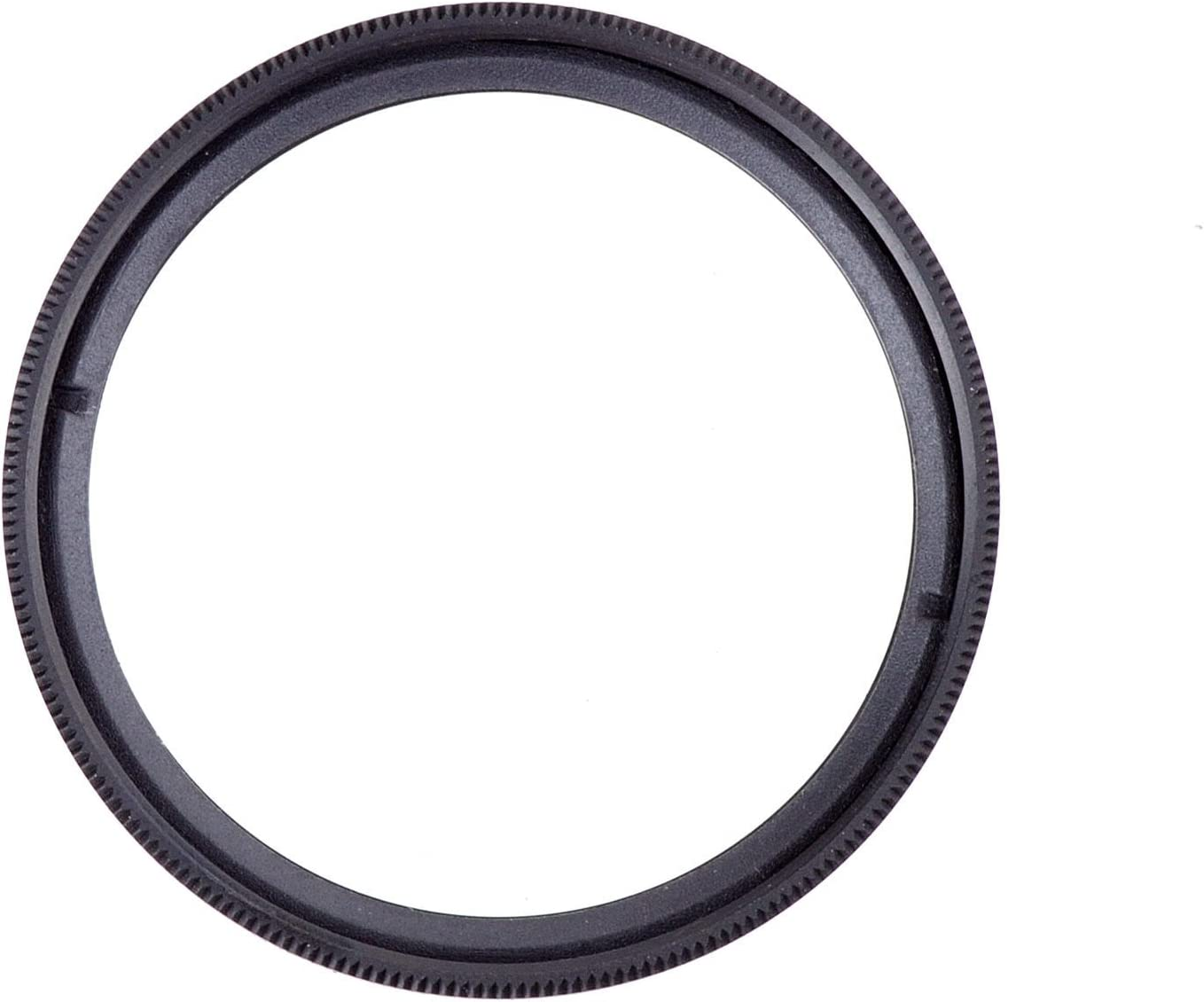 Yunchenghe 55mm Thin Multi-Coated UV Filter Protection Filter for Your Camera Lens with 55mm Filter Thread
