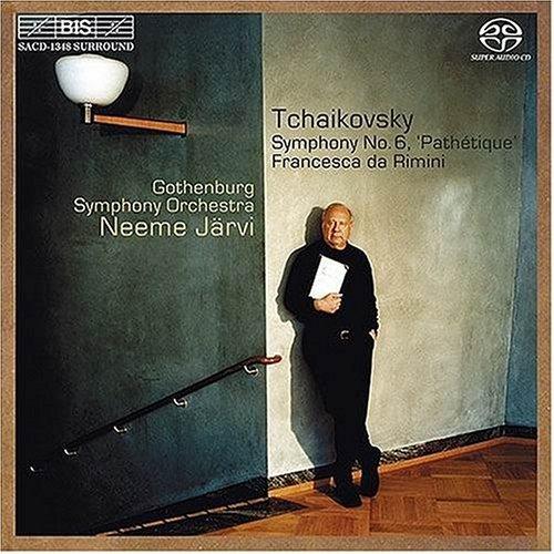 saariaho-orion-tchaikovsky-symphony-no-6-pathetique-in-b-minor-op-74