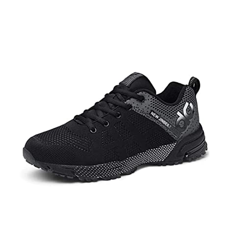 f42ec745e6c9a YAXUAN Ligeras Zapatos para Hombres