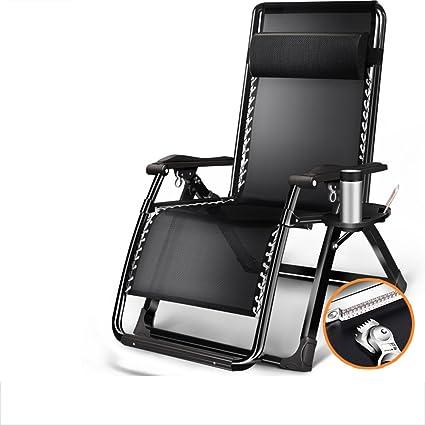 Folding Chairs Sillas Plegables ZR - Silla de salón balcón ...