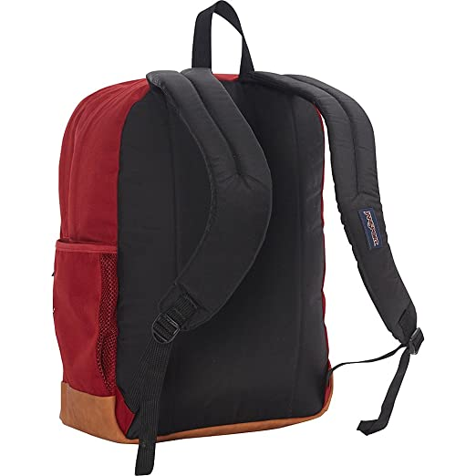 Amazon.com | JanSport Cool Student Backpack (Jungle Static) | Casual Daypacks