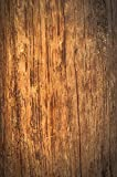 Home Comforts Laminated Poster Wood Board Nature Old Grain Weathered Texture Poster Print 24 x 36