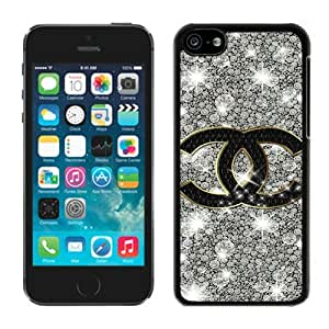 iPhone 5C Case ,Unique And Fashionable Designed Case With 1 Black For iPhone 5C Phone Case