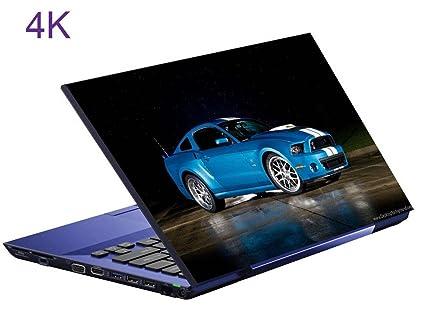Ramiya Iron Man Wallpaper Iphone Skin For Laptop Of 15 6 Inch Of