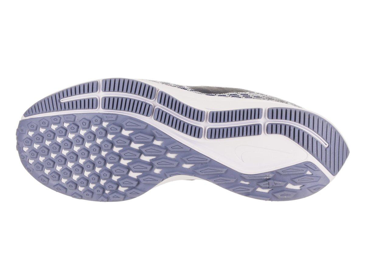 Nike Womens Air Zoom Pegasus 35 Running Shoes B00JGAVNCE 11 B(M) US Football Grey/Blue Void/White/Aluminum