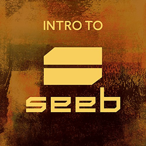 Intro To Seeb [Explicit]