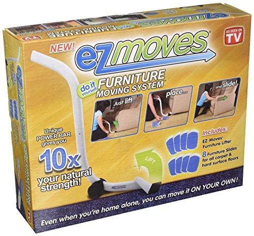 Buy product to clean engineered hardwood floors