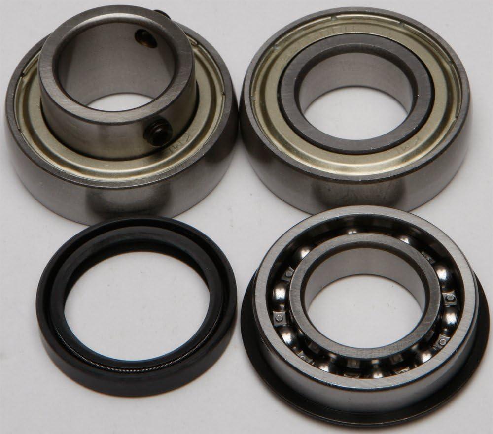 All Balls 14-1057 Chain Case Bearing /& Seal Kit