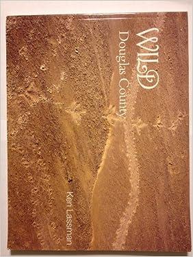 Book Wild Douglas County