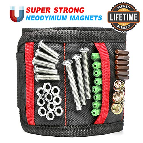 Bestselling Tool Belts