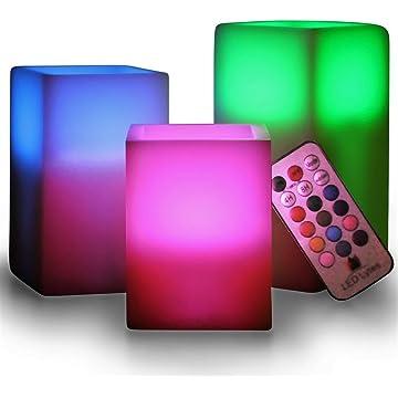 buy LED Lytes Square