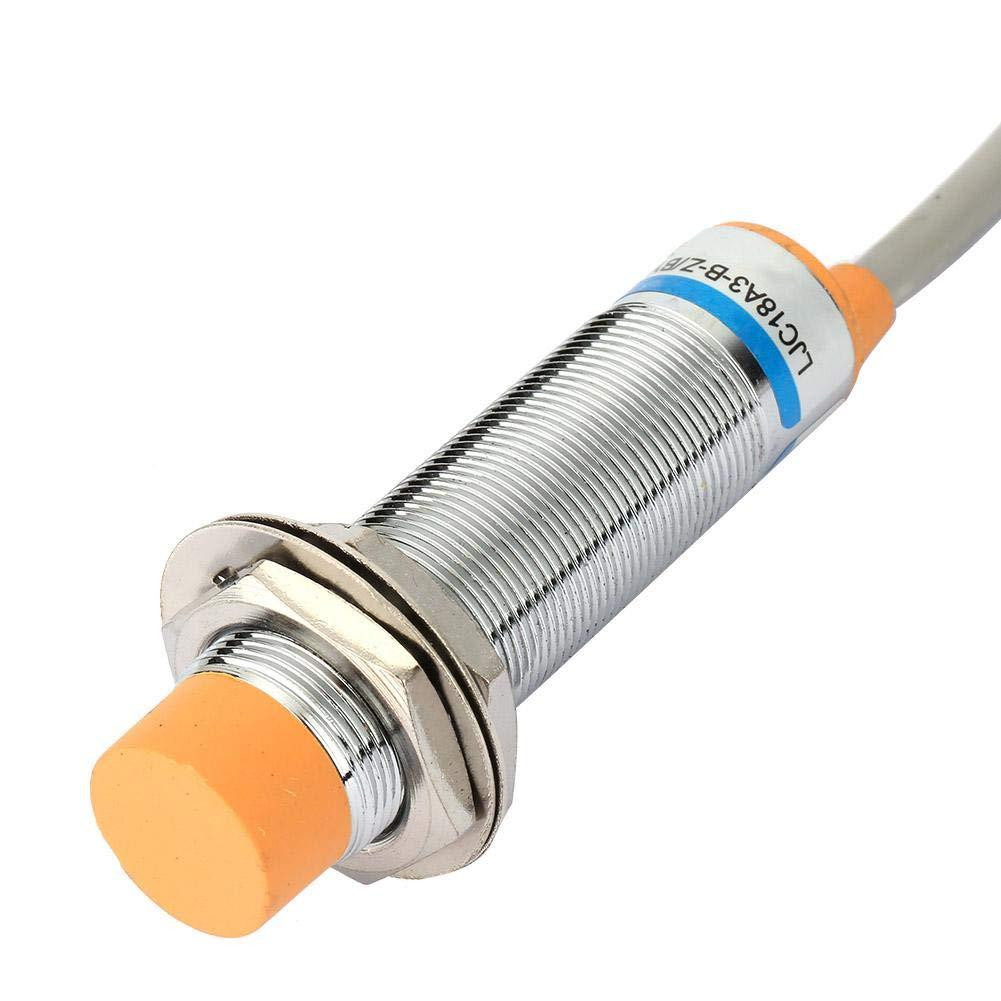 0.7 Stroke Marsh Bellofram 908-034-000 Small Bore Cylinder 125 PSI Extended Rod 0.7 Bore