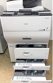 RICOH AFICIO MP C6502 MFP XPS DRIVERS FOR PC
