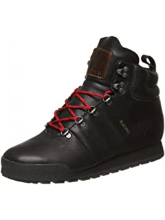 online store 7b8b3 a5b82 adidas Originals Mens Jake Blauvelt Boot Running Shoe