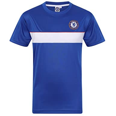 big sale ccfce 9a427 chelsea football club jersey