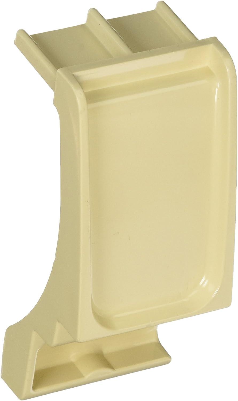 GENUINE Frigidaire 5316108004 Refrigerator Shelf Support