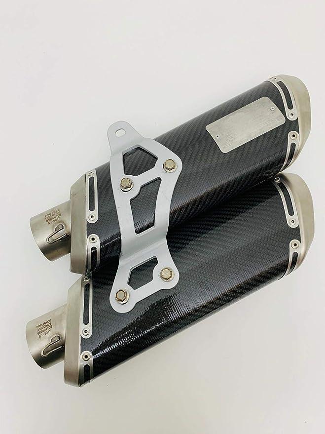Fustellatrice arrotonda spigoli E6 10 mm raggio 3,5-6 con 3 attrezzi Falambi