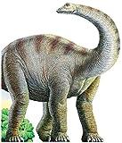 Diplodocus (Mini Dinosaurs)