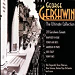 Gershwin - Ultimate