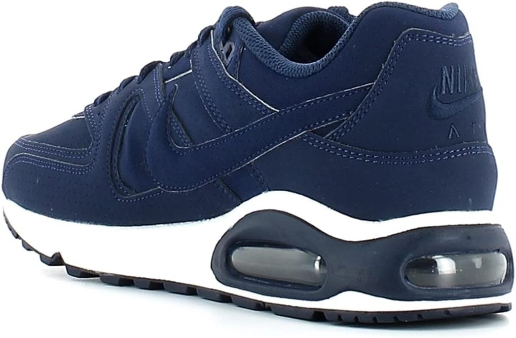 694862 441 Nike Air Max Command PRM [Gr 47 US 12,5]: Amazon
