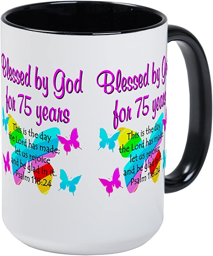 Coffee Cup Mug Travel 11 15 oz Your Name World/'s Greatest Best Heather