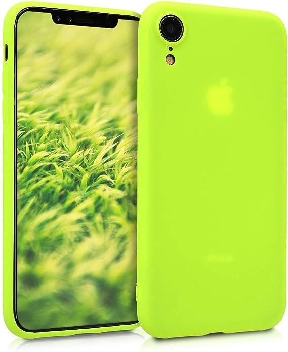 cover per iphone xr apple