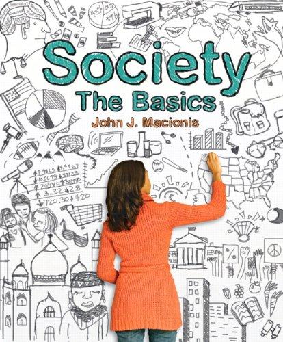 Society:Basics