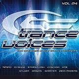 Trance Voices Vol.24