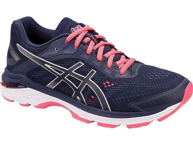 Asics GT 2000 7 Ladies Running scarpa SS19