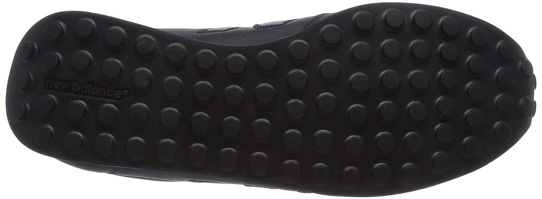 Gentiluomo Signora Signora Signora New Balance 410 Scarpe Sportive Donna Molti stili Cheapest vario | In Breve Fornitura  290399