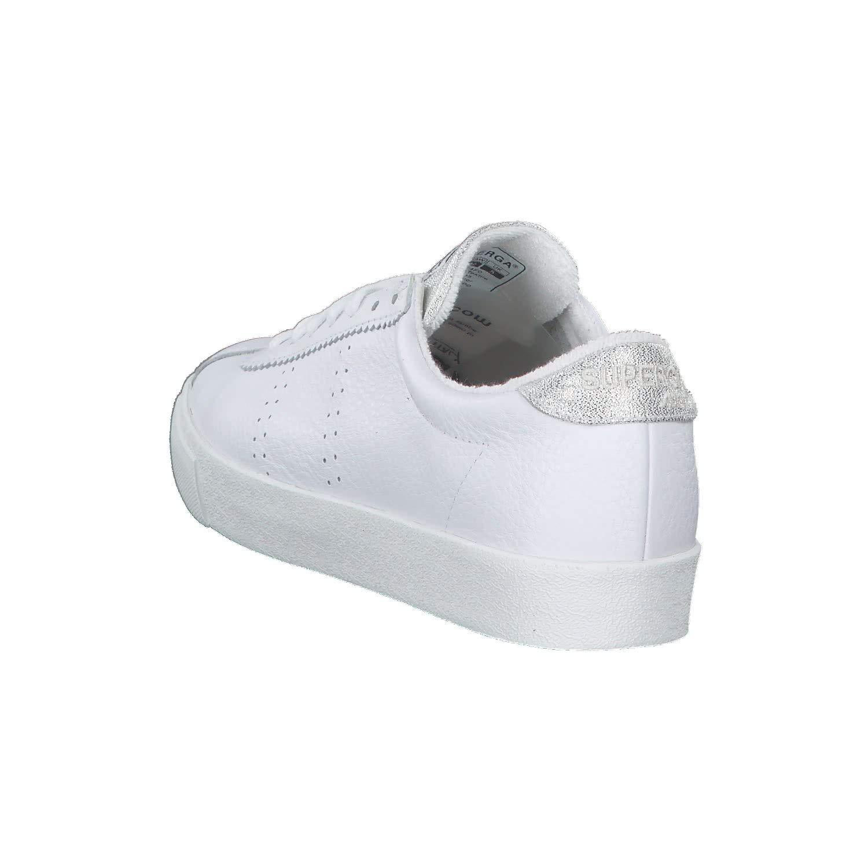 Superga Comflealame Comflealame Comflealame Turnschuhe Schuh Unisex S00C4F0  2af87c