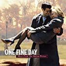 One Fine Day: Music From The Motion Picture