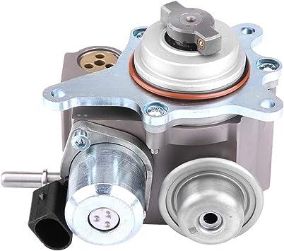 Haute pression Pompe à Carburant Tuyau d/'alimentation pour MINI R55 R56 R57 R58 R59 1.6 T Cooper S JCW