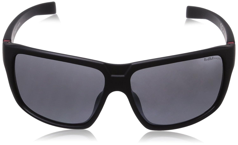 Red Bull Racing Eyewear - Gafas de sol Rectangulares RBR214 SPORTS-TECH: Amazon.es: Ropa y accesorios