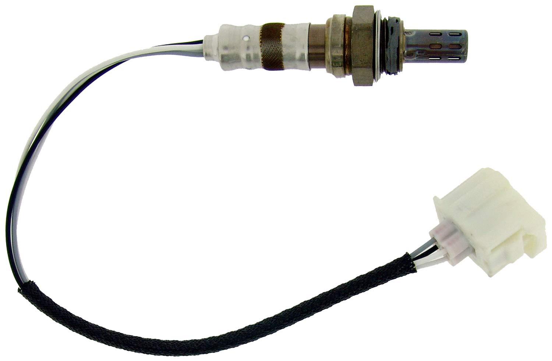 Oxygen Sensor-Direct Fit NGK 23506