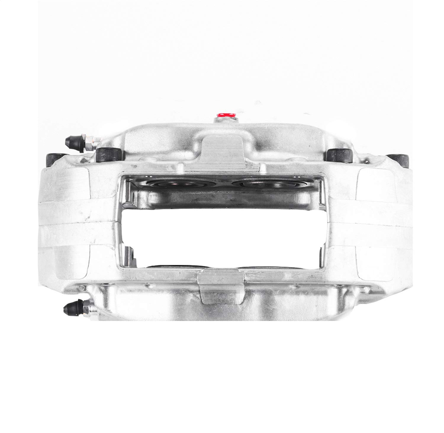 Power Stop L2893 Autospecialty Stock Replacement Caliper-Front