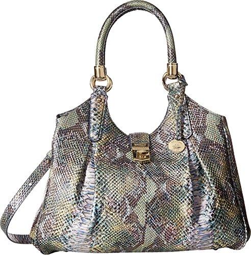 brahmin-womens-elisa-moonstone-handbag