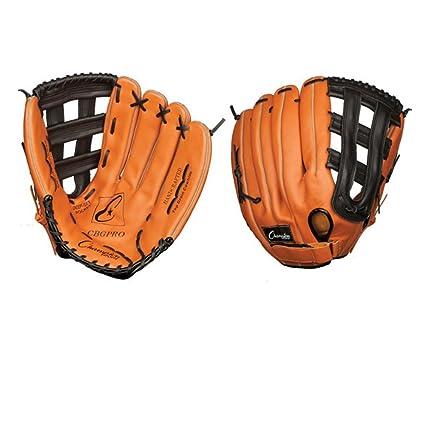 c696f29bdb4cf Champion Sports Fielder's Glove (14.5-Inch)